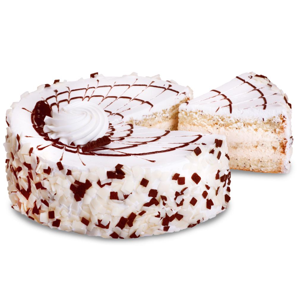 собраны торт белая ночь рецепт с фото перед иконой утоли